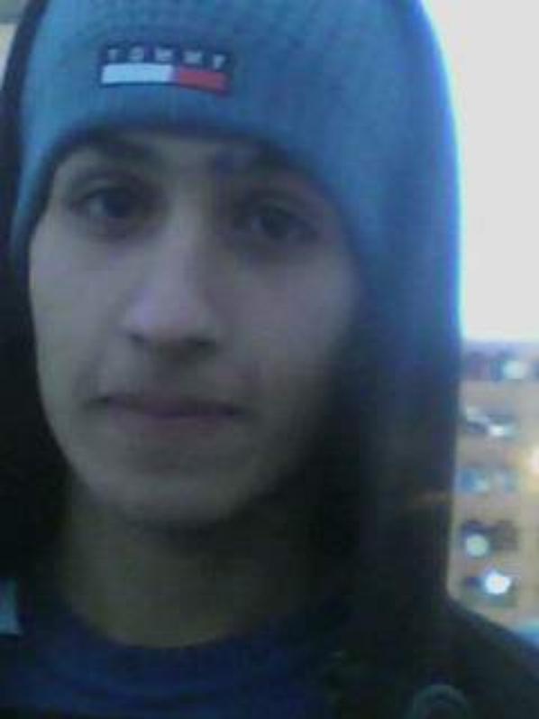 my foto 2013 ^^