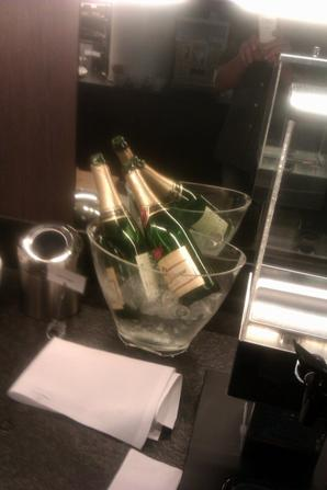 notre hotel a zaadam (5 min) d'amsterdam