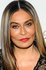 Tina knowles :parle de son divorce pour la 1er fois!!!