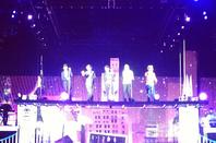 ● One Direction ; Instagram  ●ღ