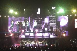 ● One Direction ; Concert à Paris Bercy / Amnéville ● ღ
