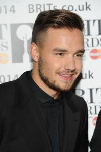 ● One Direction : Brits Awards 2014  ● ღ