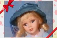 les photo de mes poupées partie  4