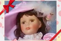 les photo de mes poupées partie  5