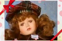 les photo de mes poupées partie  6