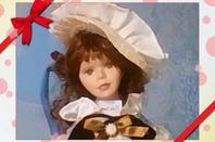 les photo de mes poupées partie  7
