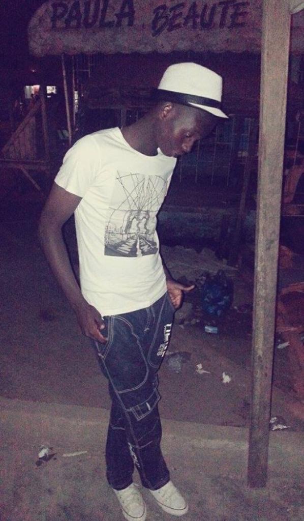 Abidjan  prestige
