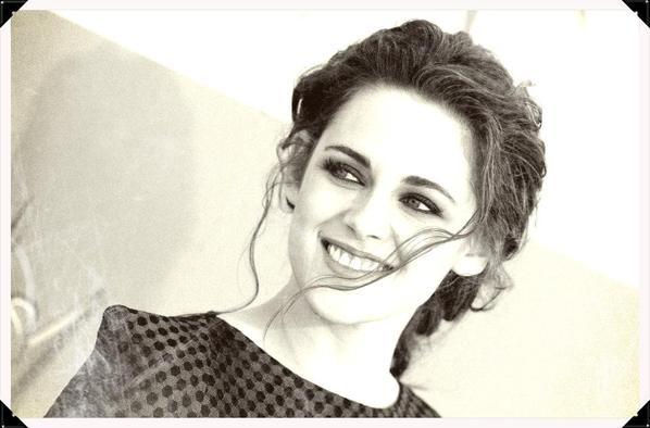 "Kristen Stewart au  Kids Choice Awards ""KCA""   le 23 Mars"