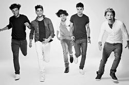 mes perfections*--*