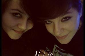 N.Lie Forever