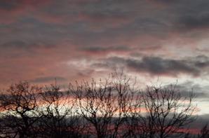 coucher de soleil 12/04/14