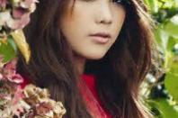 Nicole Eva Scarlet Ying