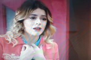 Résumer de L'épisode 46, A de Violetta 3