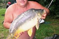un autre joli blog pêcheur-esturgeon62   partie  3