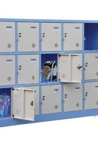 Tủ locker Hòa Phát