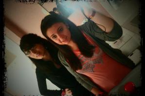 Mes cousineeeees.. ♥♥♥.