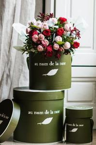 Bonne Fête des Mamies...