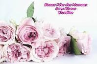 ♥ Bonne Fête des Mamans... ♥