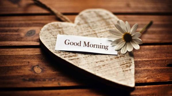 Câlin du matin reste toujours un câlin malin.....kiss