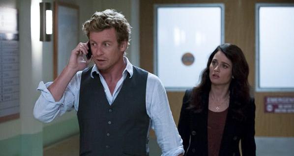 Photos promo de l'épisode 7 de la saison 6