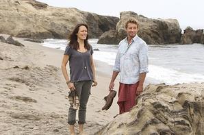 Les photos promo de l'épisode 9 de la saison 6