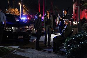 Les photos Promo de l'épisode 11 de la saison 6