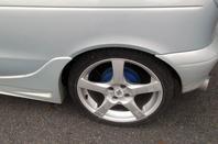 megane coupé 1l6 16s
