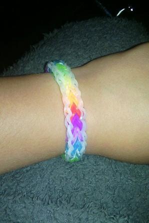 bracelet suite