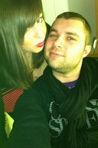 28.10.2012 ♥.