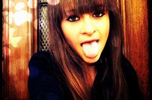 Juliie . D ♥