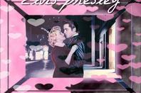 Love Me Tender -- Marilyn Video
