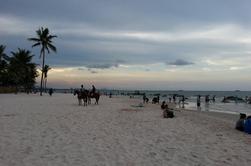thaillande 2013
