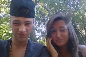 Maxence, tu manques <3