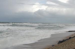 vien voir la mer