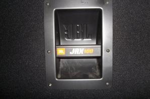 jbl jrx 115