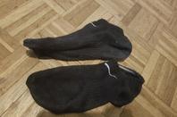 Cho7 NIKE noir porter 15 jours à vendre