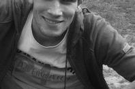 Florian, mon ange ♥