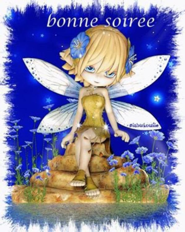 bonne soiree a vous tous et toutes!!!!!!!!!!!!!!!!!!!!!!!