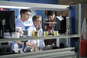 NCIS 10x24 Damned If You Do Promo ♥