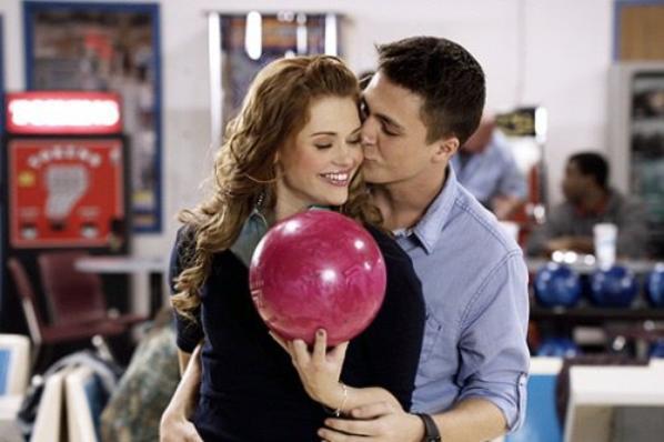 quelle coulpe vous préféré ?  Lydia et Jackson ou Allison et Scott