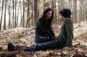 Scott et  Allison