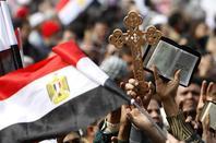 Coptes