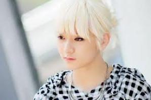 Ren (2)