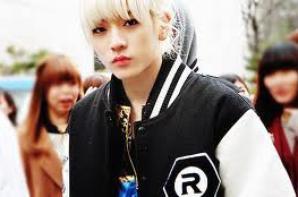 Ren (3)