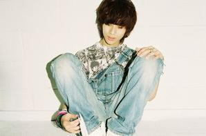 Shinee (3)