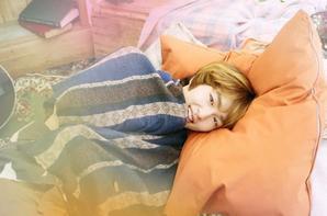 Shinee (4)