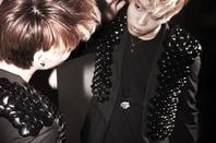 Shinee (6)