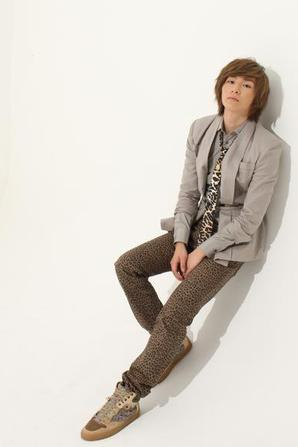 Shinee (7)