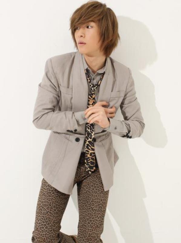 Shinee (8)