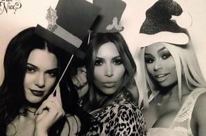 #Special Noel kim kardashian
